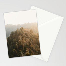Chimney Point Stationery Cards