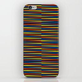 ReyStudios Venezuela iPhone Skin