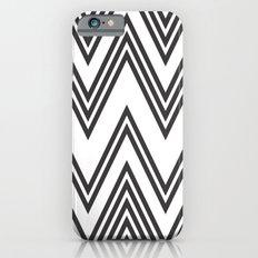 mountain iPhone 6s Slim Case