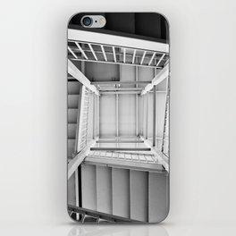 # 48 iPhone Skin