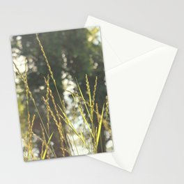 meadow. Stationery Cards