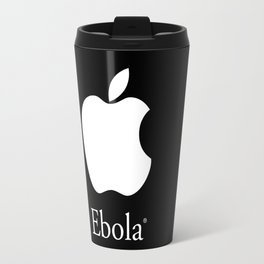 DgM EBOLA Travel Mug
