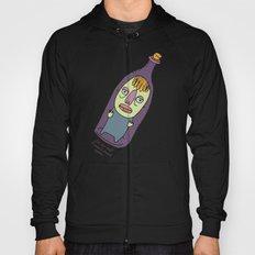 A Drinker Hoody