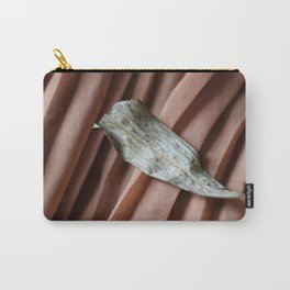 Mari, No. 21 Carry-All Pouch