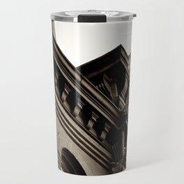 Lone Birdie Travel Mug