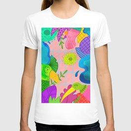 Pajarera T-shirt