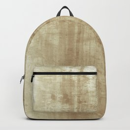 Grunge Texture 11 - Scratched Backpack