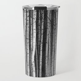 Birch || Travel Mug