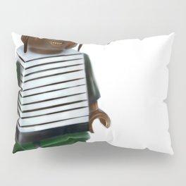 Free A$AP Pillow Sham