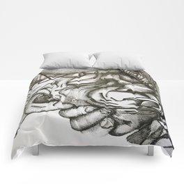 Dobby the Free Elf Comforters