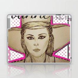 (Joanne - Million Reasons) - yks by ofs珊 Laptop & iPad Skin