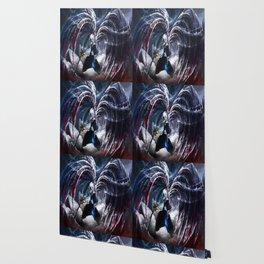 Bankae goto 13 Wallpaper