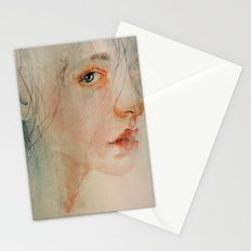 Ghost II Stationery Cards