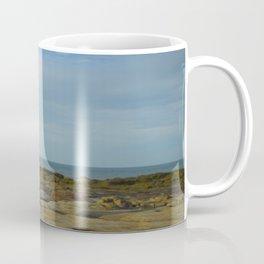 Ocean Zen Coffee Mug