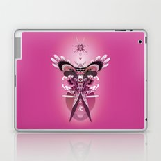 Little Angel Laptop & iPad Skin