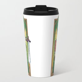 Link Hero Of Courage Travel Mug