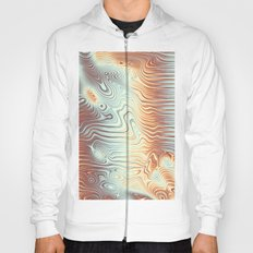 Abstract 358 Hoody