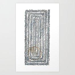 ~~~~~~ Art Print