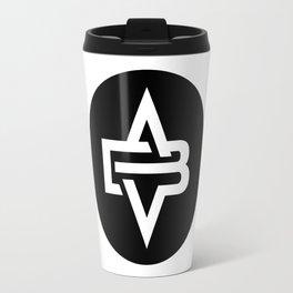 ABV Travel Mug