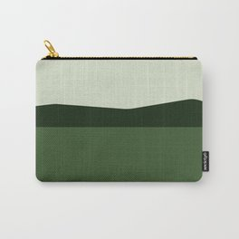 Landscape Two Carry-All Pouch
