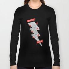 slalom Long Sleeve T-shirt
