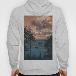 The View 2 Hoody