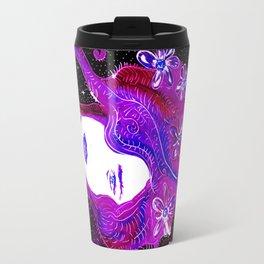 SpaceGirl Travel Mug