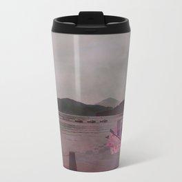 Untitled.8 Metal Travel Mug