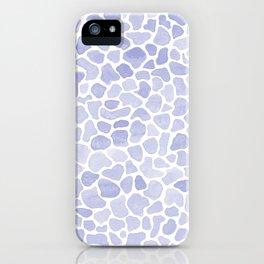 Watercolor 6 iPhone Case