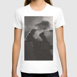 Rock and Roll Steady T-shirt