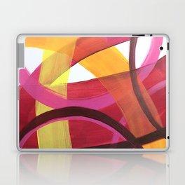 MERENGUE Laptop & iPad Skin