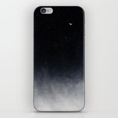 After we die iPhone & iPod Skin