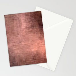 Gay Abstract 05 Stationery Cards