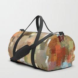 High Desert Living Duffle Bag