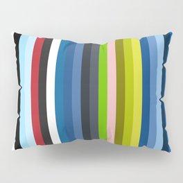 Mizuchi Pillow Sham