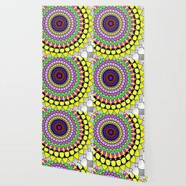 Mandala fun Wallpaper