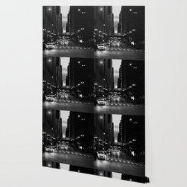 Chicago Noir ... Wallpaper
