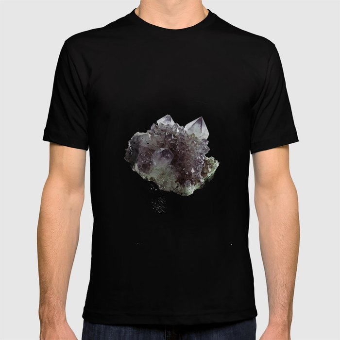 Mineral T-shirt