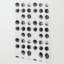 Twelve Wallpaper