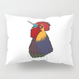 Lolligag Pillow Sham