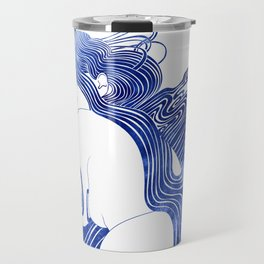 Halimede Travel Mug