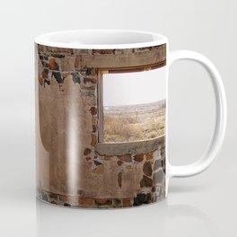 School of Toth Coffee Mug