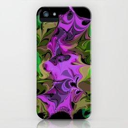 life? iPhone Case