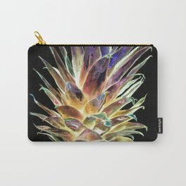 PINEAPPLE - 10318/3 Carry-All Pouch