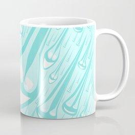 Fertilisation Coffee Mug