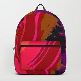 Agate Backpack