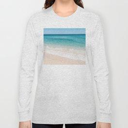 Cabo San Lucas VI Long Sleeve T-shirt