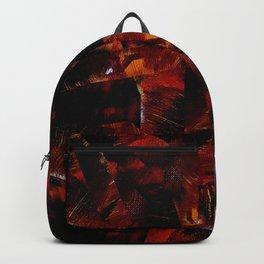 Wandering Soul Backpack