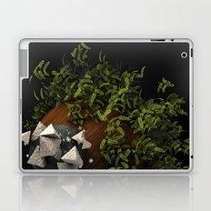 SWWLB Laptop & iPad Skin