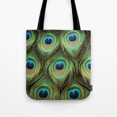 Art Alive  Tote Bag